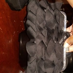 Handbags - Women's purse